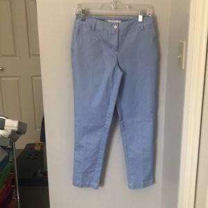 Lady Hagen golf pants